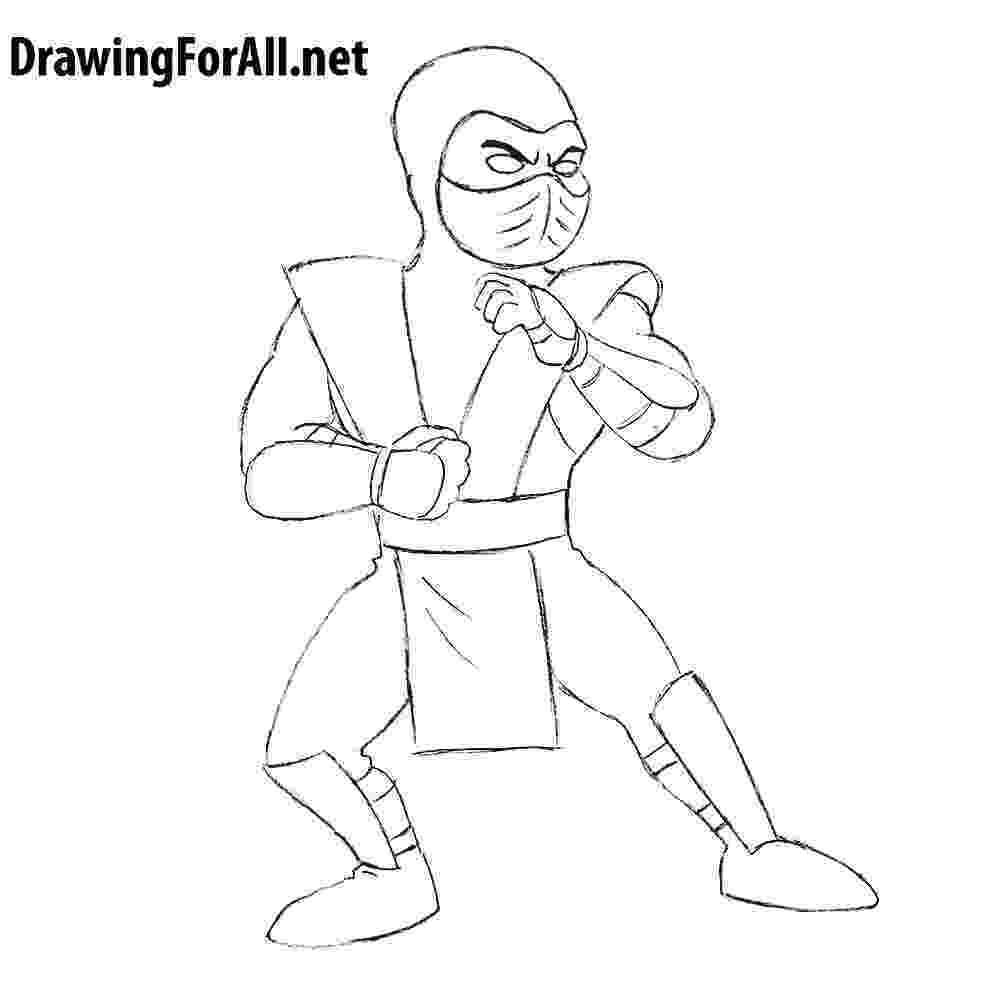 cartoon characters to sketch how to draw patrick star drawingforallnet to sketch characters cartoon