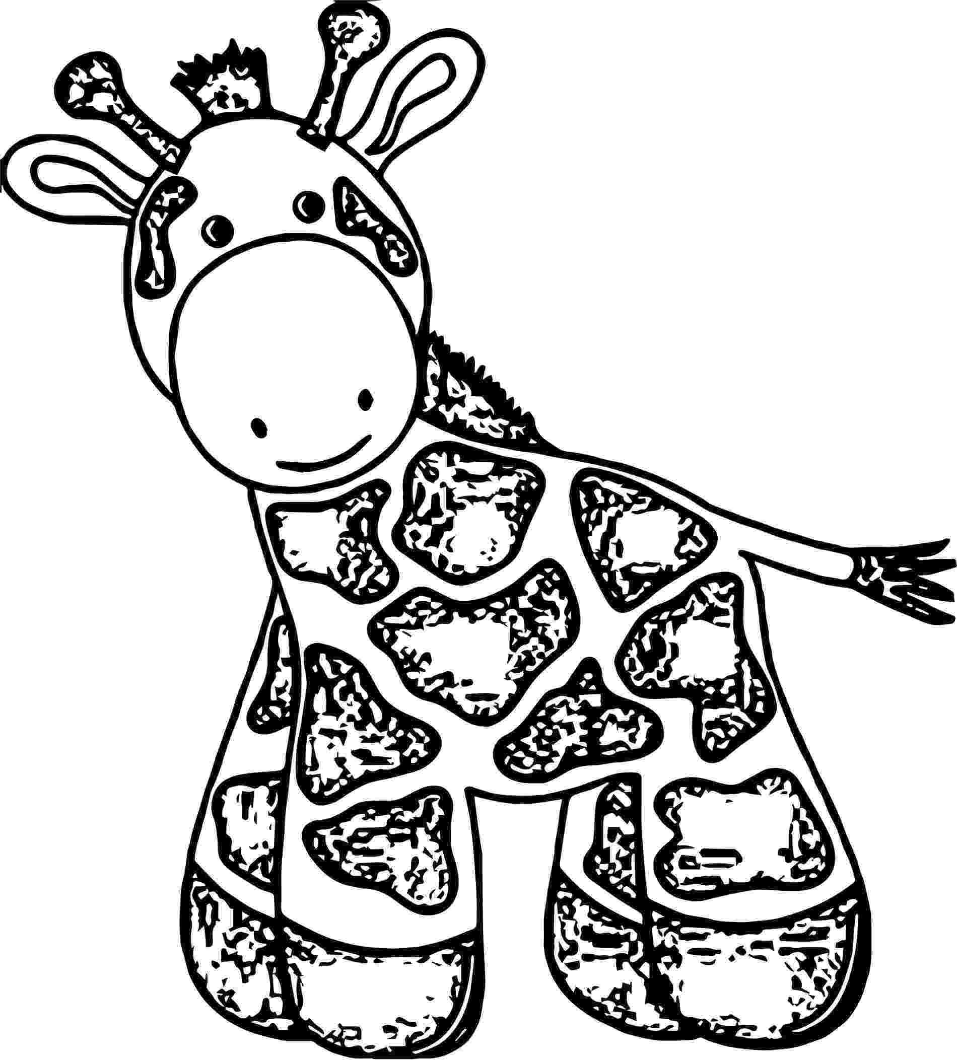 cartoon giraffe giraffe animal toy free image on pixabay giraffe cartoon