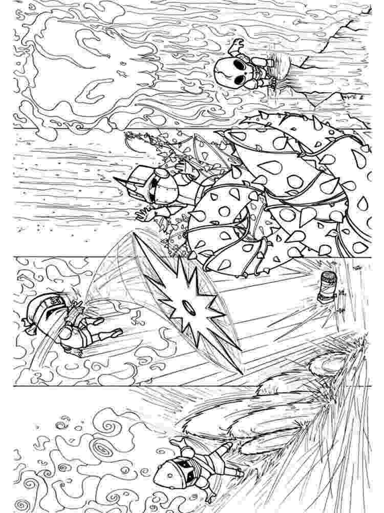 castle crashers coloring pages castle crashers coloring pages free printable castle crashers castle coloring pages