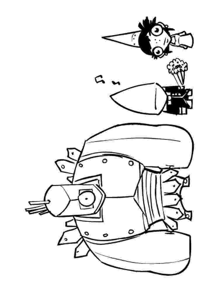 castle crashers coloring pages castle crashers coloring pages free printable castle crashers pages castle coloring
