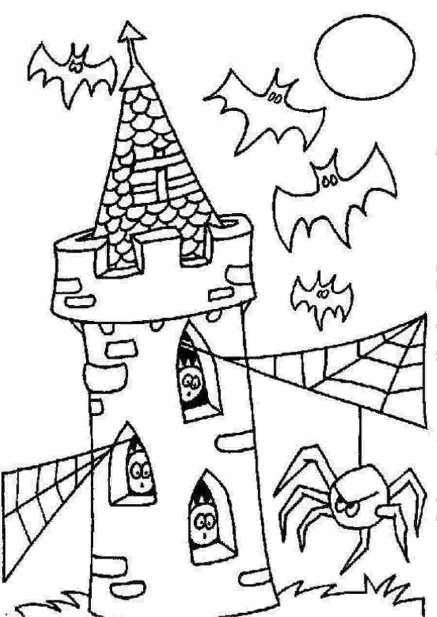 castle crashers coloring pages castle crashers free coloring pages pages castle crashers coloring