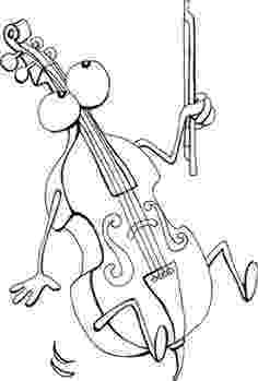 cello coloring page dis playing instruments coloring pages coloring cello page