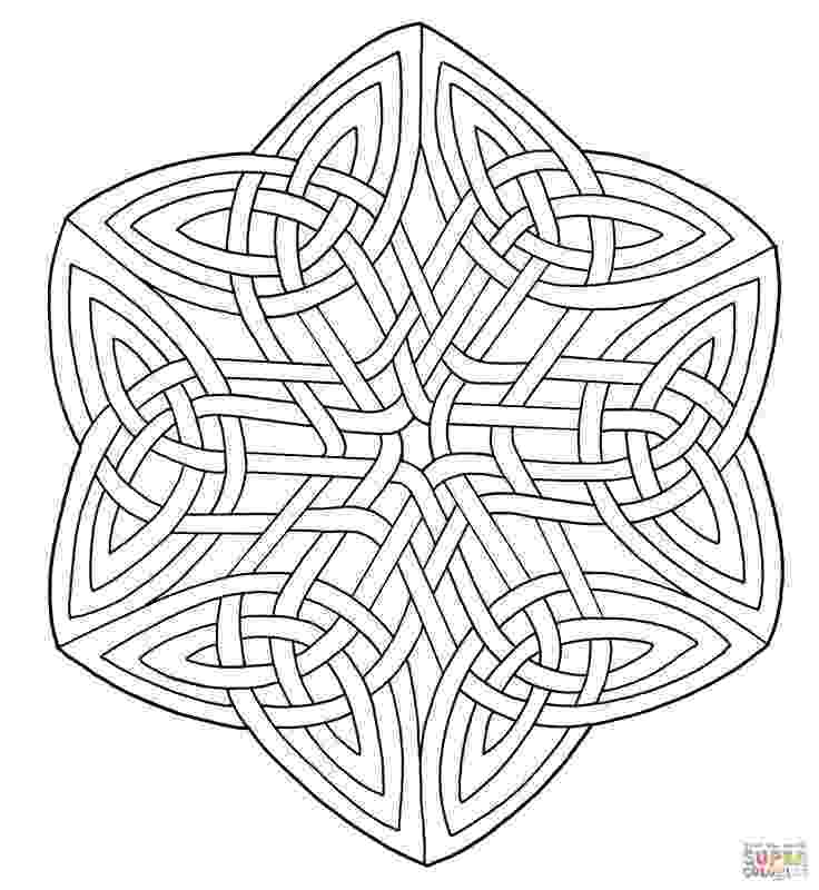 celtic art colouring pages 555 best images about celtic on pinterest celtic knot celtic art pages colouring