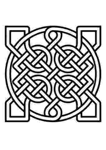 celtic art colouring pages 639 best images about celtic on pinterest celtic knot art celtic colouring pages