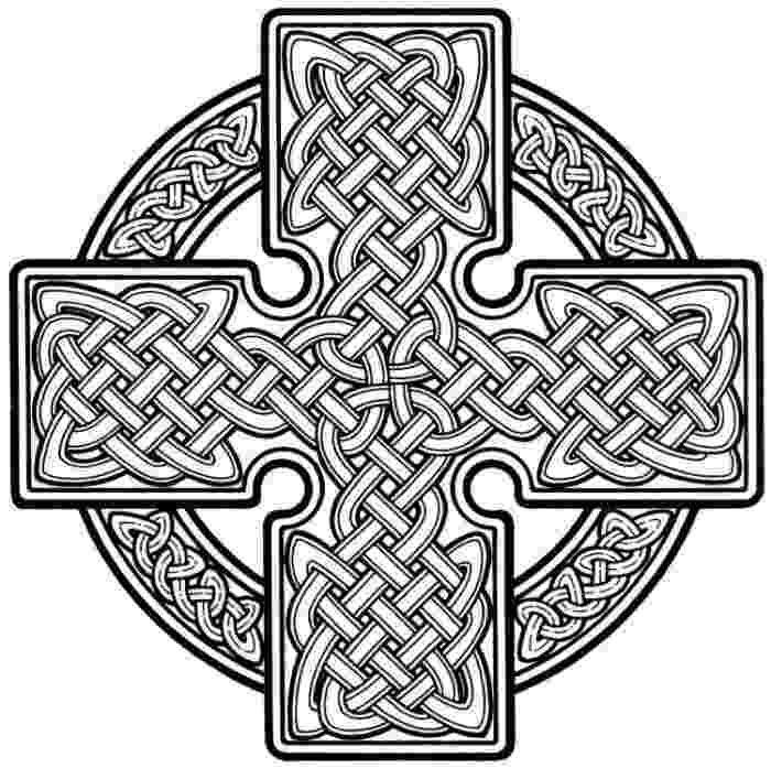 celtic art colouring pages 85 best art christian prayer wheels and mandalas images art celtic colouring pages