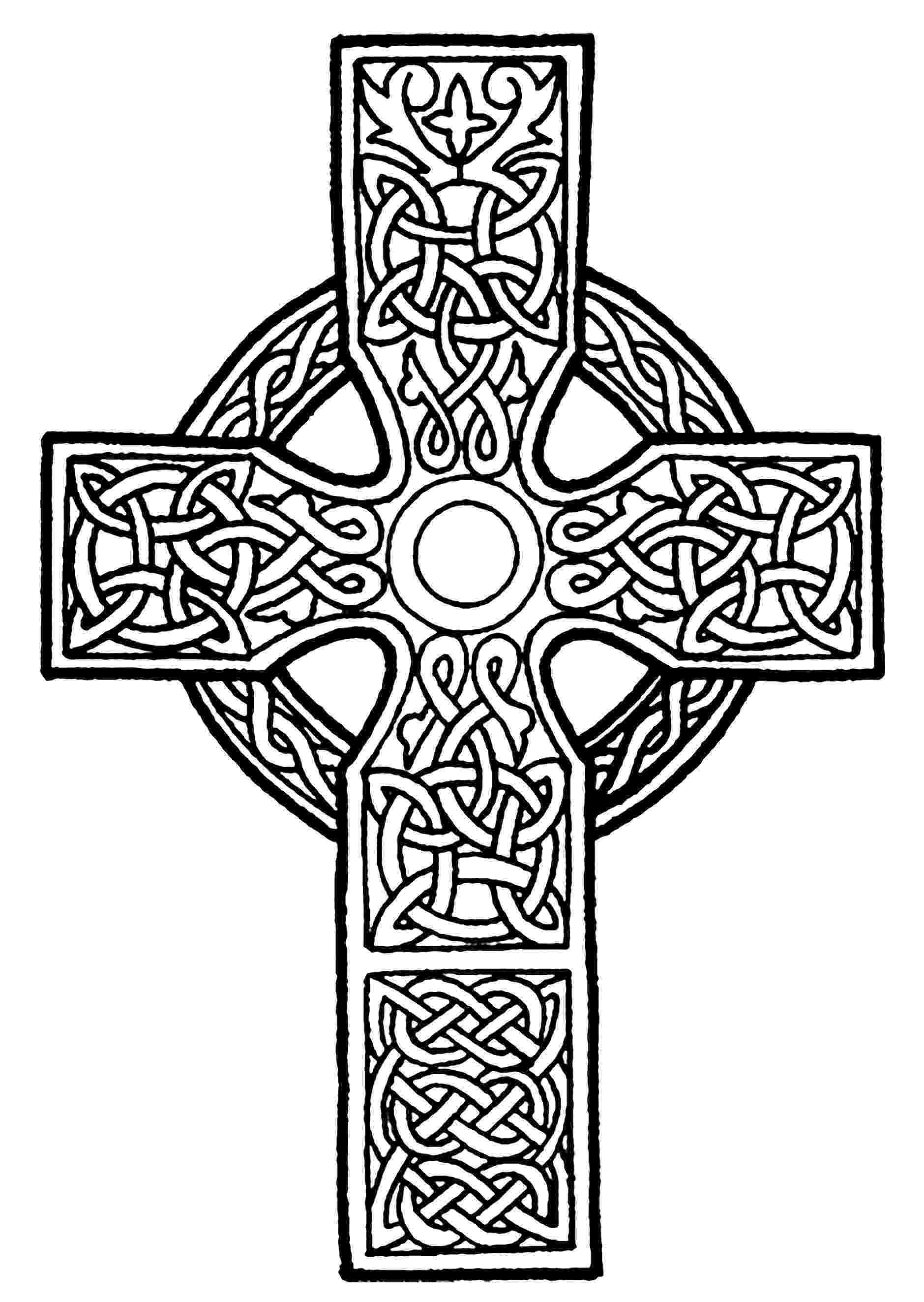 celtic art colouring pages celtic art 3 celtic art adult coloring pages pages colouring celtic art