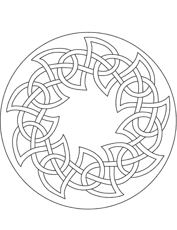 celtic art colouring pages celtic art 59 celtic art adult coloring pages art pages colouring celtic