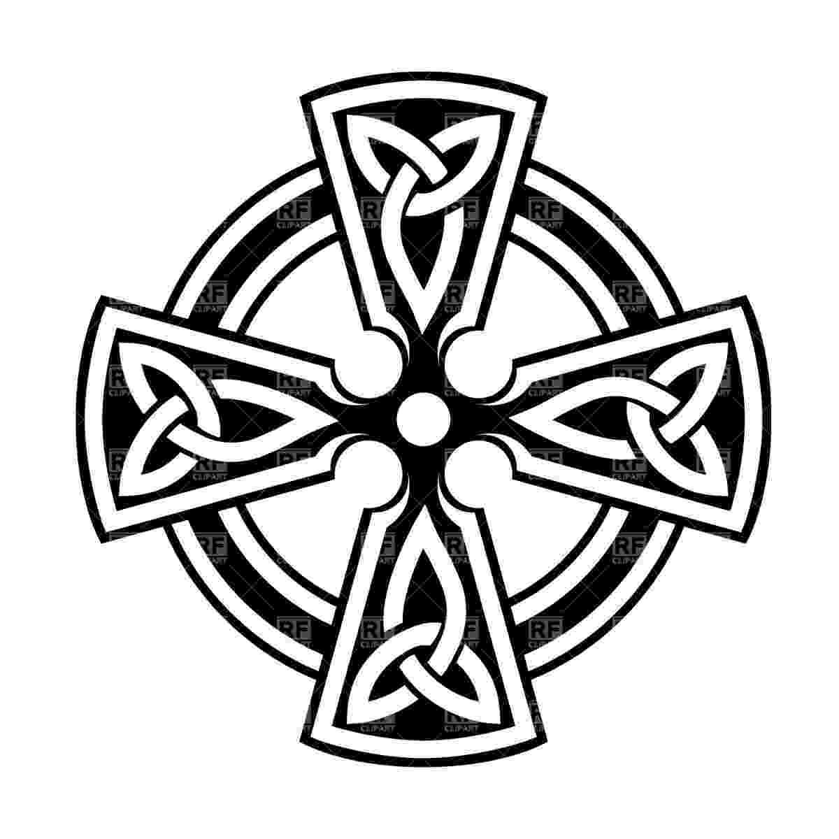 celtic designs 50 celtic tattoos that should be in your next tattoo list celtic designs