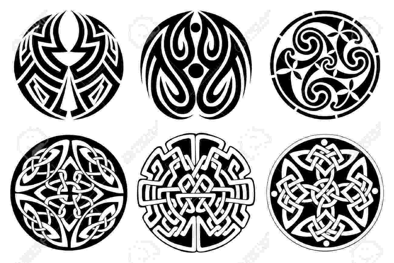 celtic designs 54 celtic knot tattoo designs and ideas designs celtic
