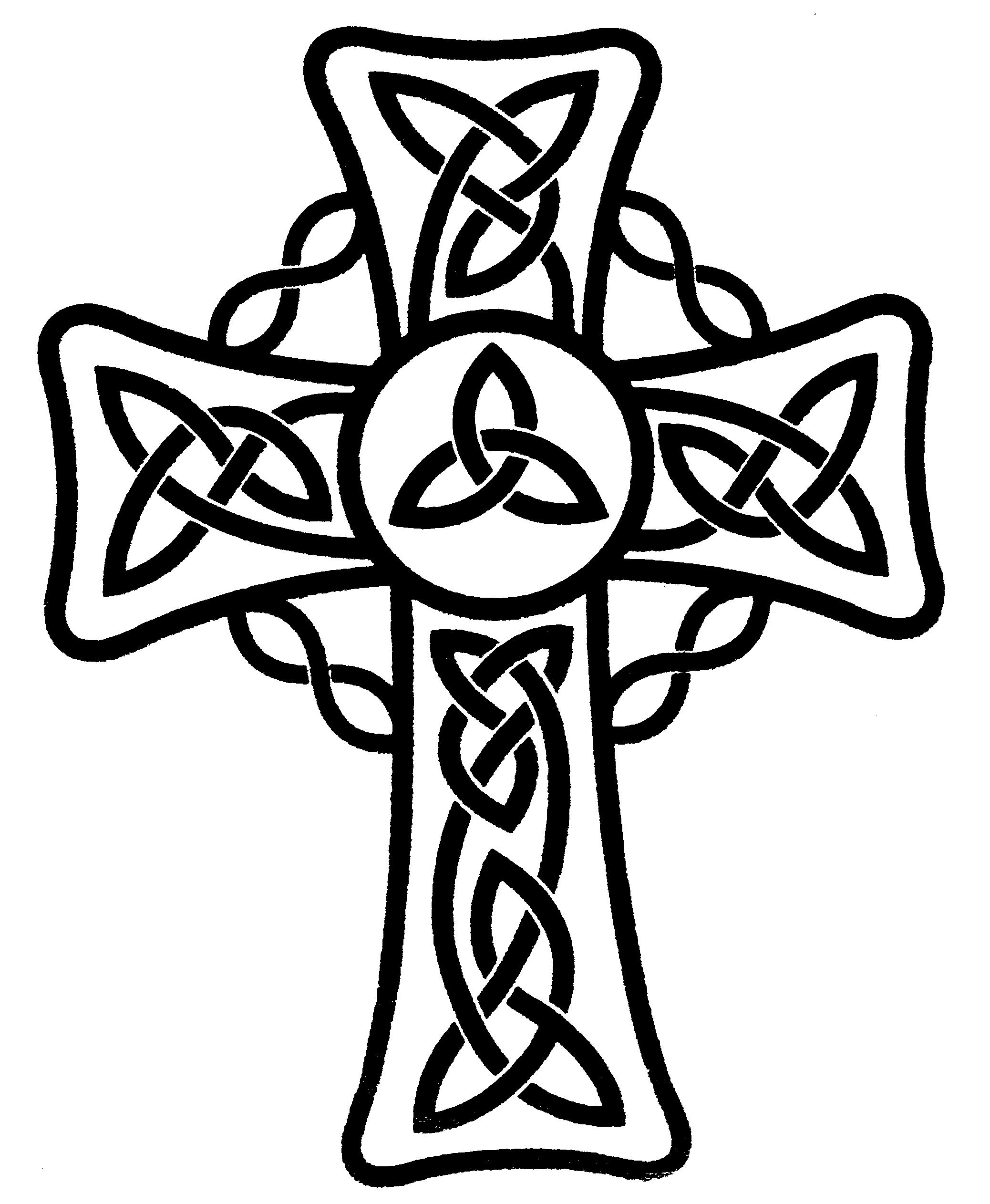 celtic designs 9 symbolic courageous tribal celtic tattoo designs designs celtic