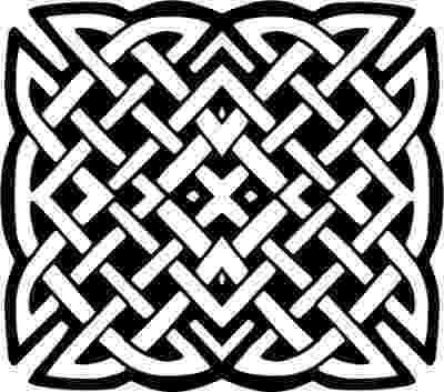 celtic designs celtic knot designs and patterns galleries designs celtic