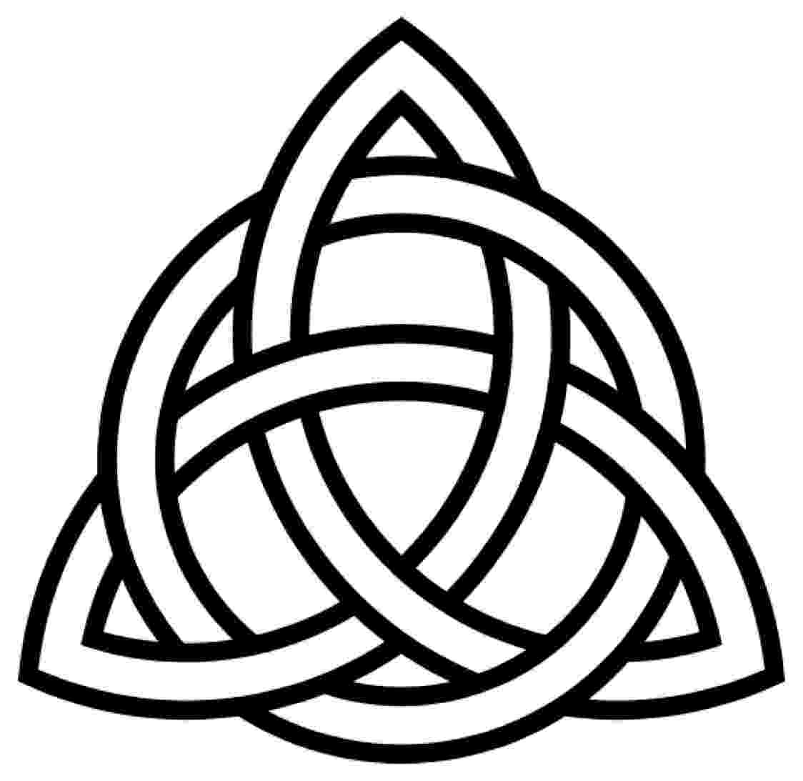 celtic designs celtic knot tree of life black enamel decal white delphi designs celtic