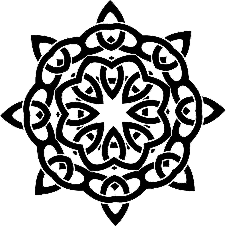celtic designs celtic knot vector clipart best designs celtic