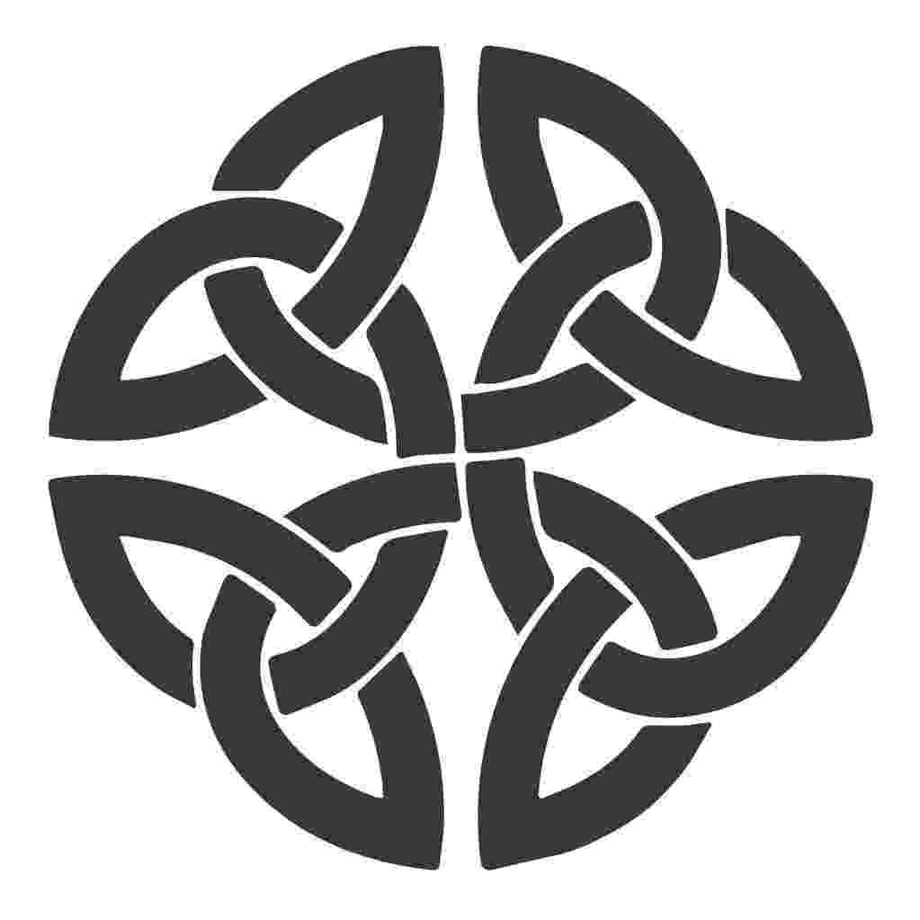 celtic designs celtic ornament images the graphics fairy celtic designs