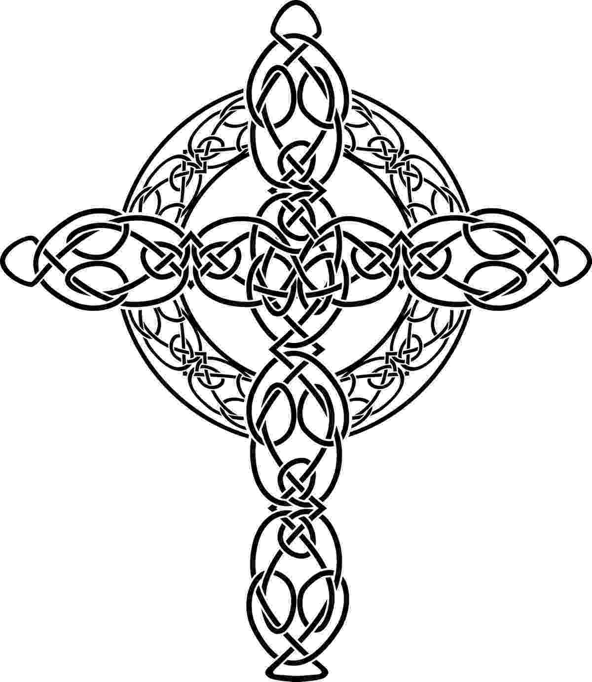 celtic designs celtic tattoos and their meanings celtic designs