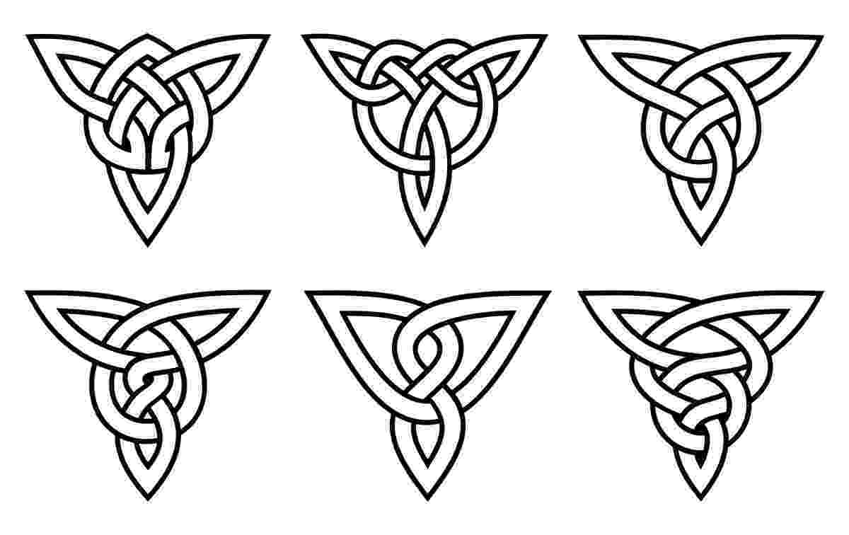 celtic designs celtic tattoos and their meanings thoughtful tattoos designs celtic