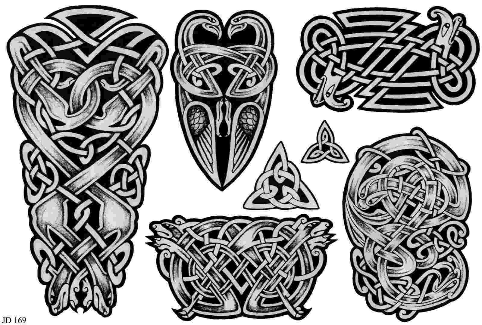 celtic designs grey celtic tattoos design ideas designs celtic