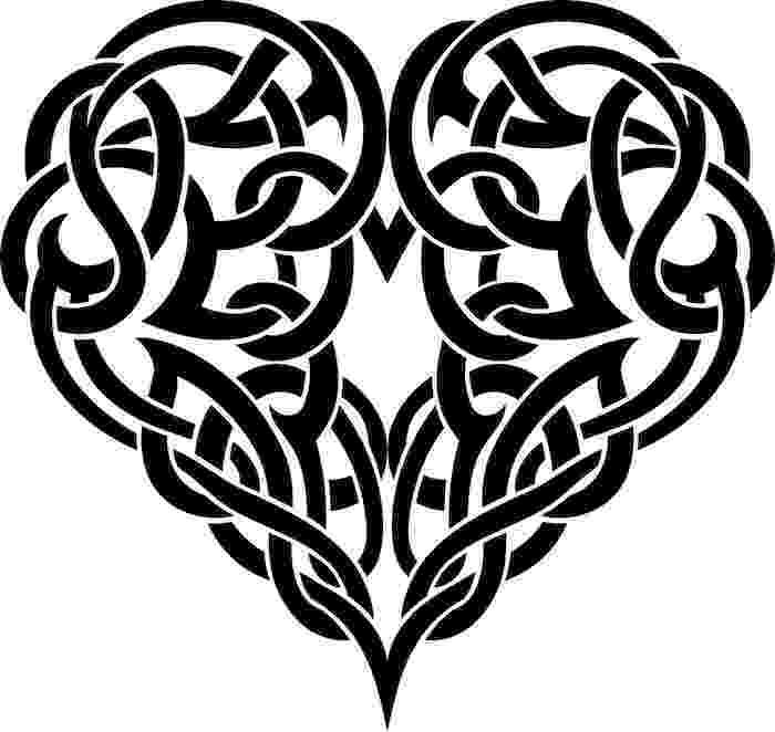 celtic designs triskelion aurora designs celtic