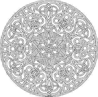 celtic flowers coloring book 15 amazingly relaxing free printable mandala coloring celtic flowers book coloring