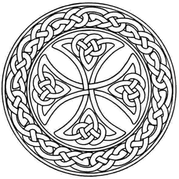 celtic flowers coloring book celtic knot coloring pages to download and print for free flowers celtic coloring book