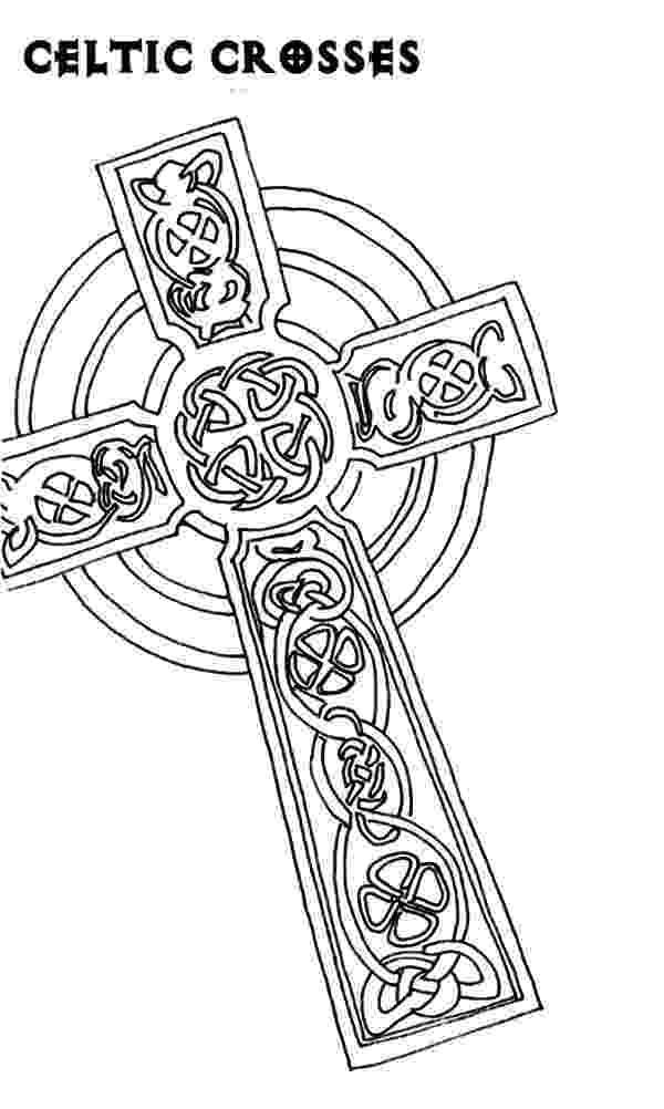 celtic flowers coloring book celtic mandala coloring pages getcoloringpagescom coloring flowers book celtic