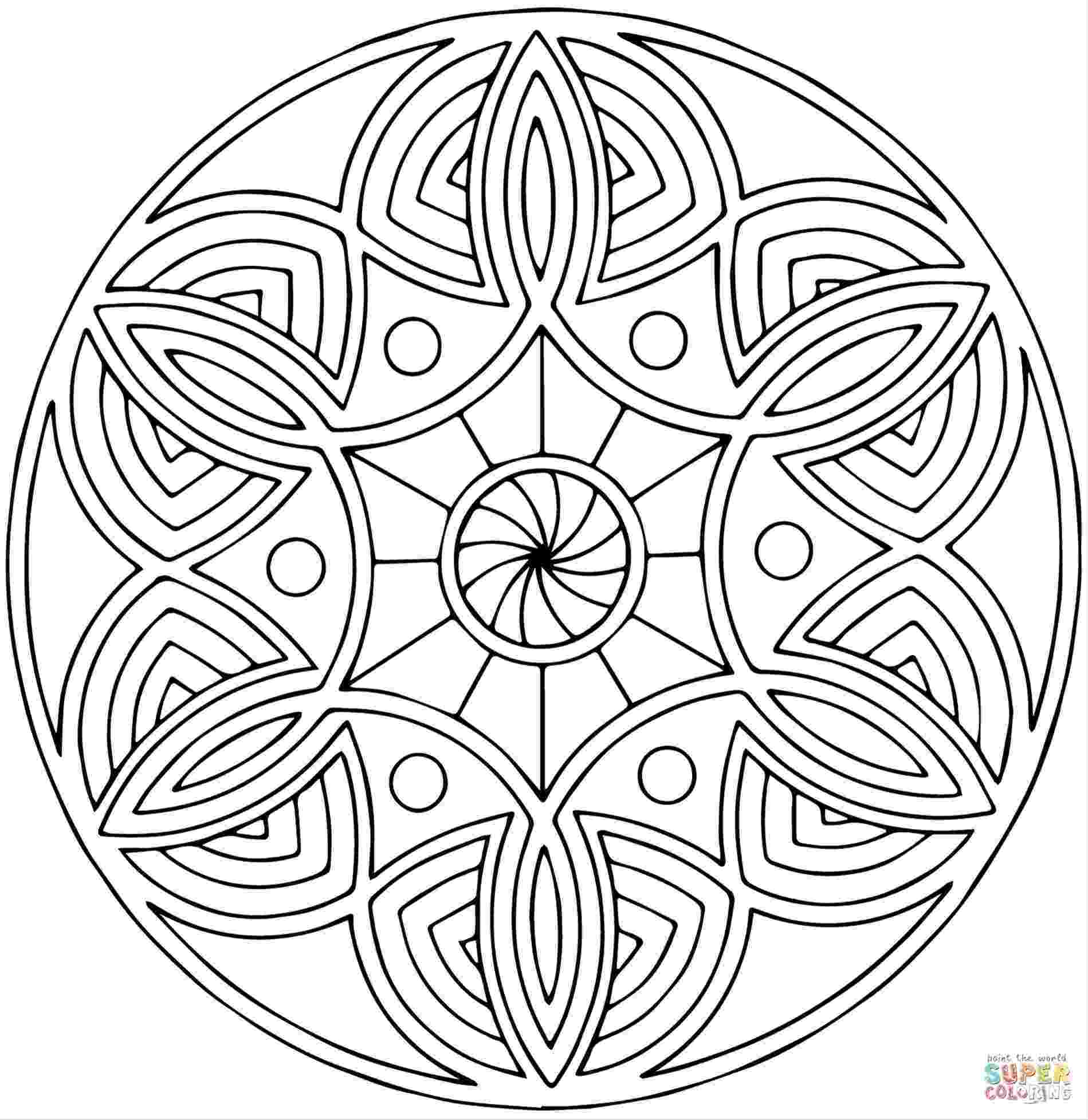 celtic flowers coloring book coloring in hearts and flowers mandala sticker coloring book celtic flowers coloring