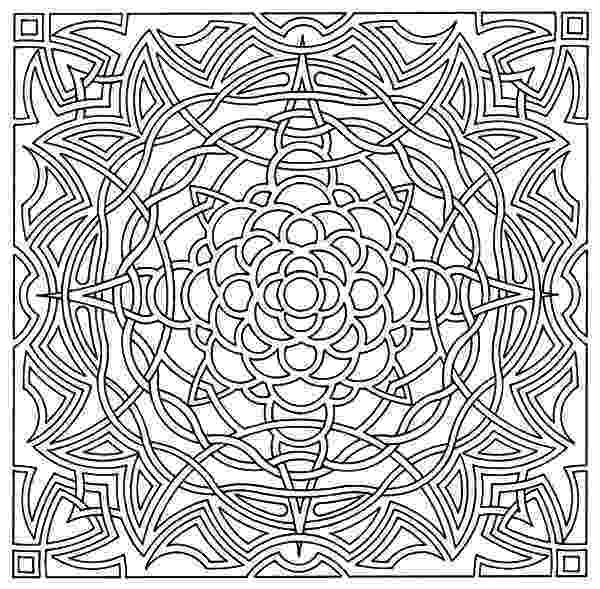 celtic flowers coloring book how to draw celtic cross knot coloring pages best place flowers celtic coloring book