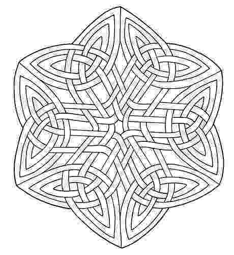 celtic flowers coloring book signspecialistcom general decals beautiful celtic celtic flowers book coloring
