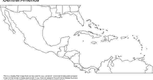 central america map worksheet 13 best images of central america map blank worksheet map america central worksheet