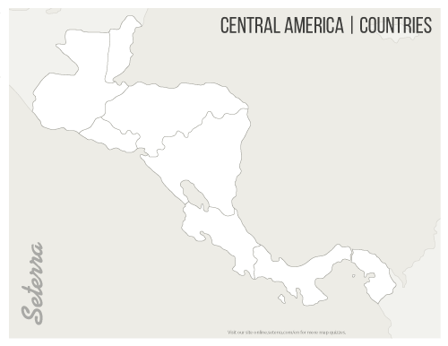 central america map worksheet central america america map worksheet central