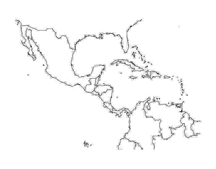 central america map worksheet central america student worksheet america worksheet central map