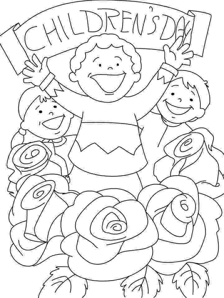 chainsaw coloring pages chainsaw coloring page at getcoloringscom free coloring chainsaw pages