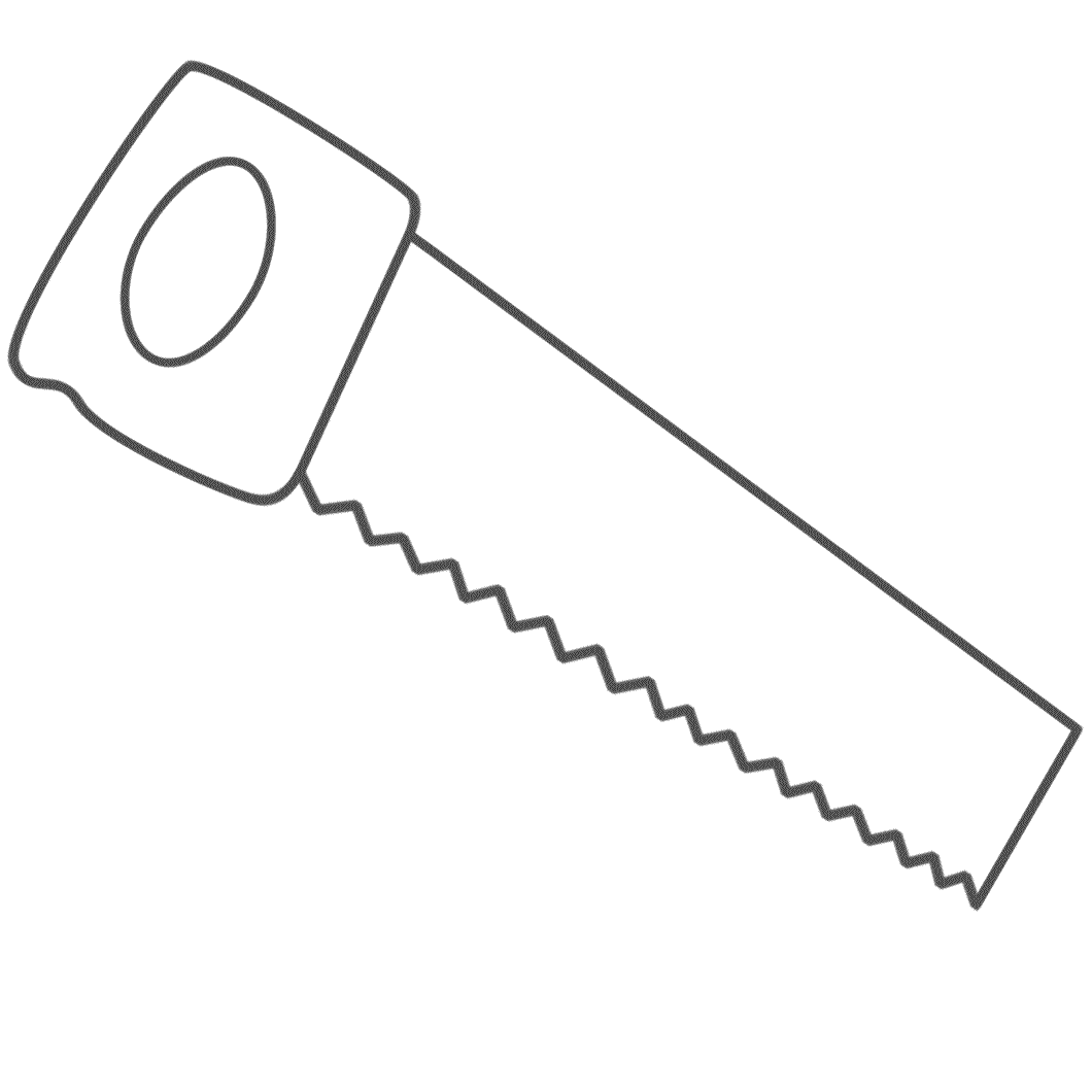 chainsaw coloring pages tool coloring pages to download and print for free pages coloring chainsaw