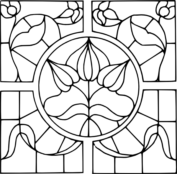 challenging coloring sheets coloring now blog archive difficult coloring pages challenging sheets coloring
