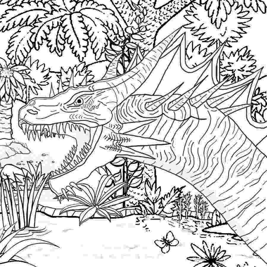 challenging coloring sheets free difficult coloring pages for adults coloring sheets challenging