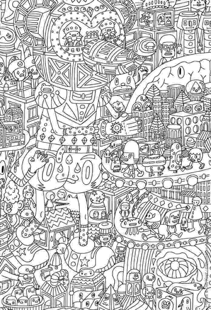 challenging coloring sheets very challenging coloring page for adults free printable challenging sheets coloring