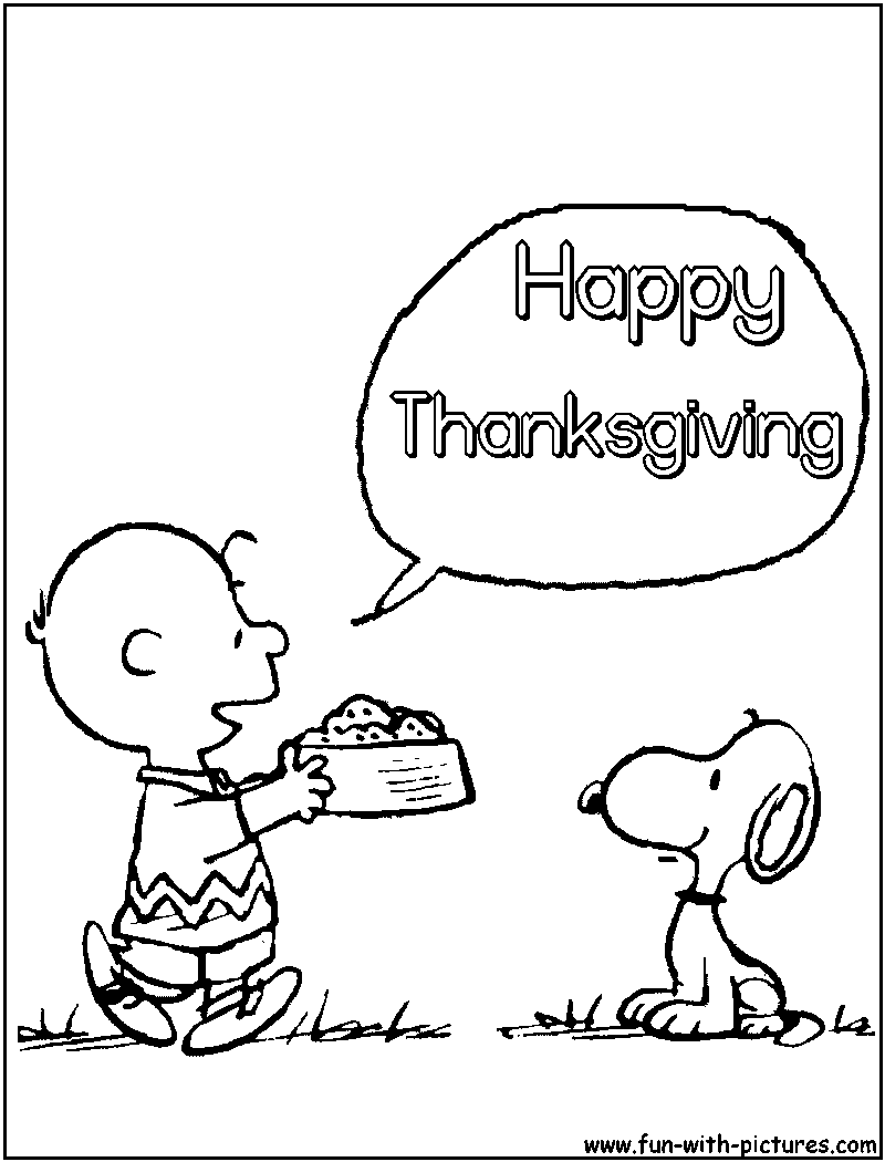 charlie brown thanksgiving coloring pages a charlie brown thanksgiving coloring pages printable brown charlie thanksgiving coloring pages