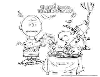charlie brown thanksgiving coloring pages a charlie brown thanksgiving coloring pages printable pages brown charlie coloring thanksgiving