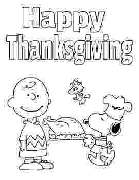 charlie brown thanksgiving coloring pages a charlie brown thanksgiving coloring pages printable thanksgiving pages coloring charlie brown
