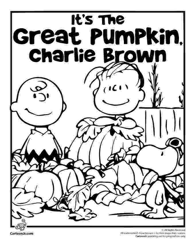 charlie brown thanksgiving coloring pages charlie brown thanksgiving coloring pages pages coloring brown thanksgiving charlie