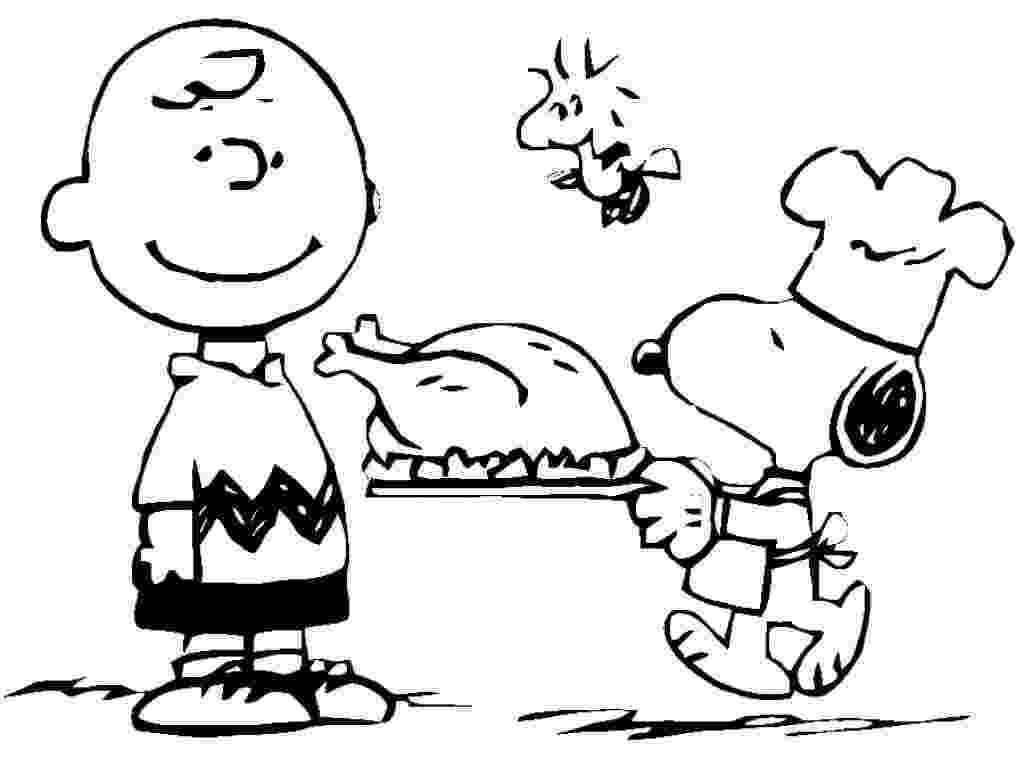 charlie brown thanksgiving coloring pages charlie brown thanksgiving coloring pages printable coloring thanksgiving brown charlie pages