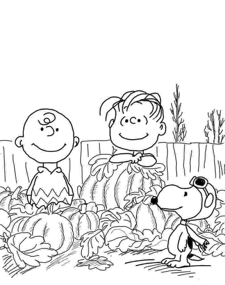 charlie brown thanksgiving coloring pages thanksgiving charlie brown coloring page coloring book thanksgiving pages charlie brown coloring