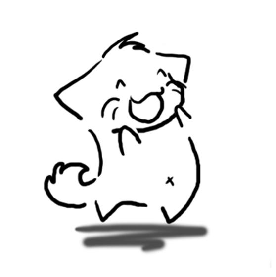 chibi kitten chibi kitty adoptable base by snlckers on deviantart kitten chibi