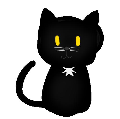 chibi kitten stripgeneratorcom chibi kitten meets tweeker kitten chibi