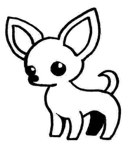 chihuahua colouring pages chihuahua coloring pages colouring pages chihuahua