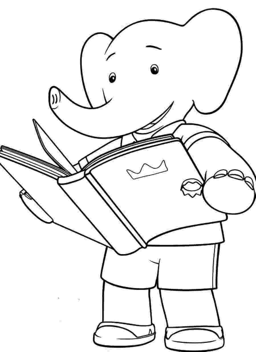 childrens animal colouring books animal coloring pages pdf coloring animals dog colouring childrens animal books