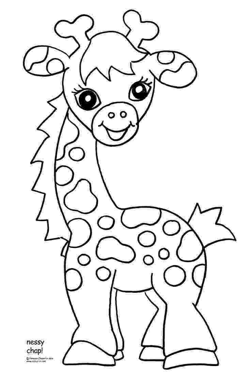 childrens animal colouring books baby safari coloring pages baby jungle animals coloring books colouring childrens animal