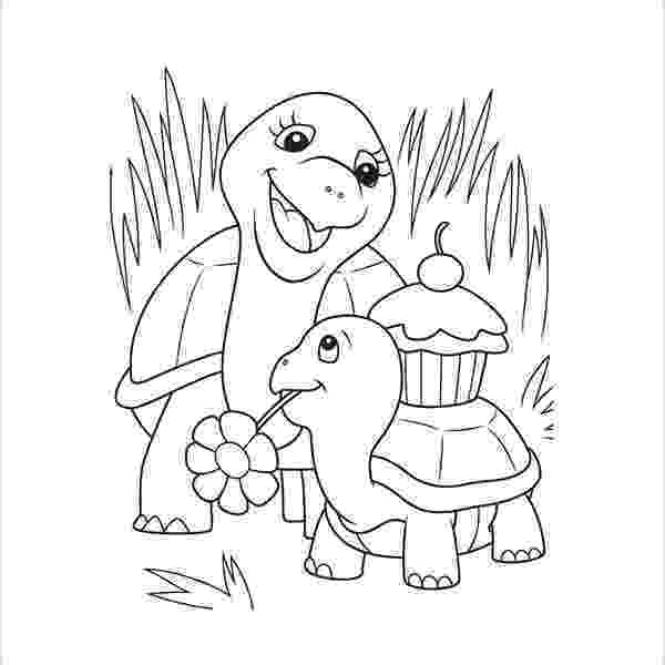 childrens animal colouring books free printable farm animal coloring pages for kids farm books childrens colouring animal