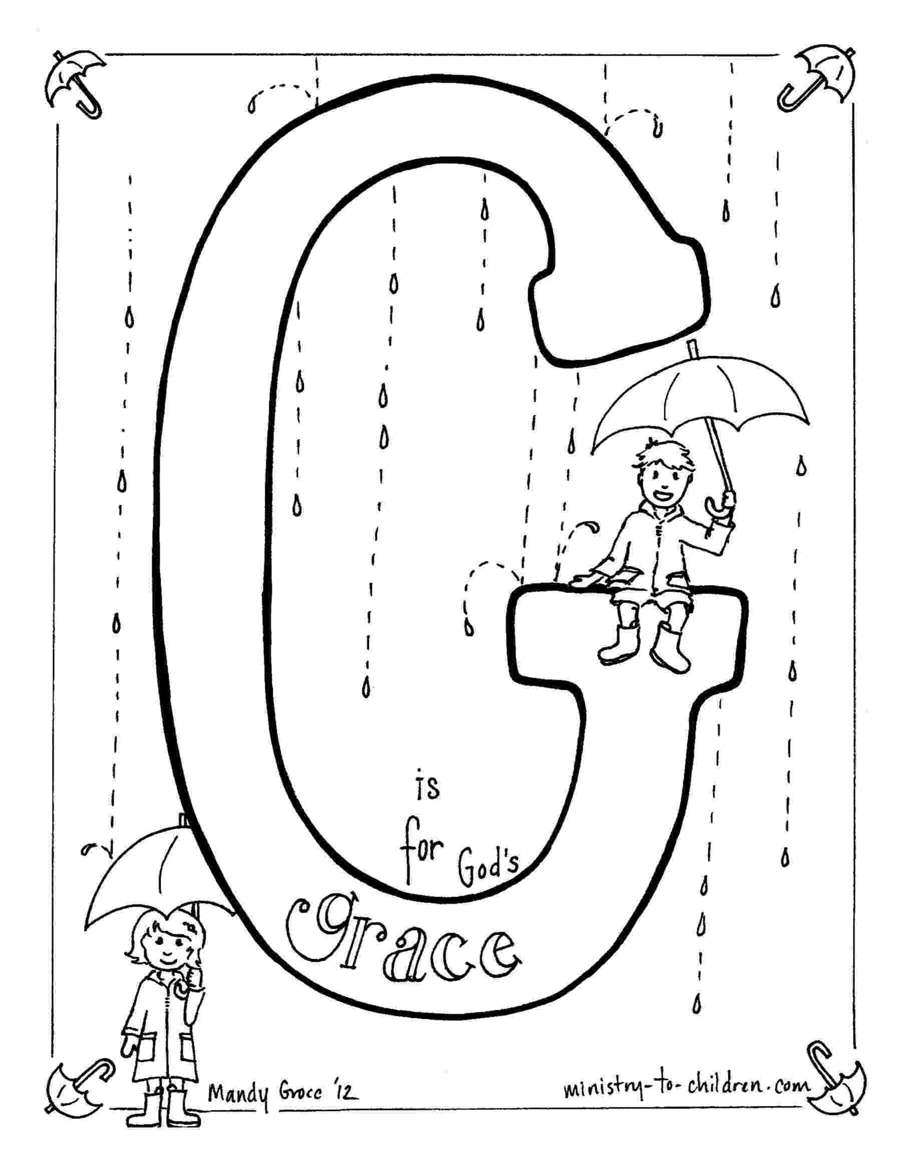 childrens colouring pages alphabet english alphabet coloring pages judy havrilla colouring childrens alphabet pages