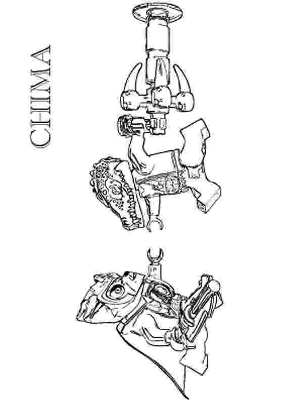 chima coloring sheets 1000 images about lego legend of chima on pinterest coloring chima sheets